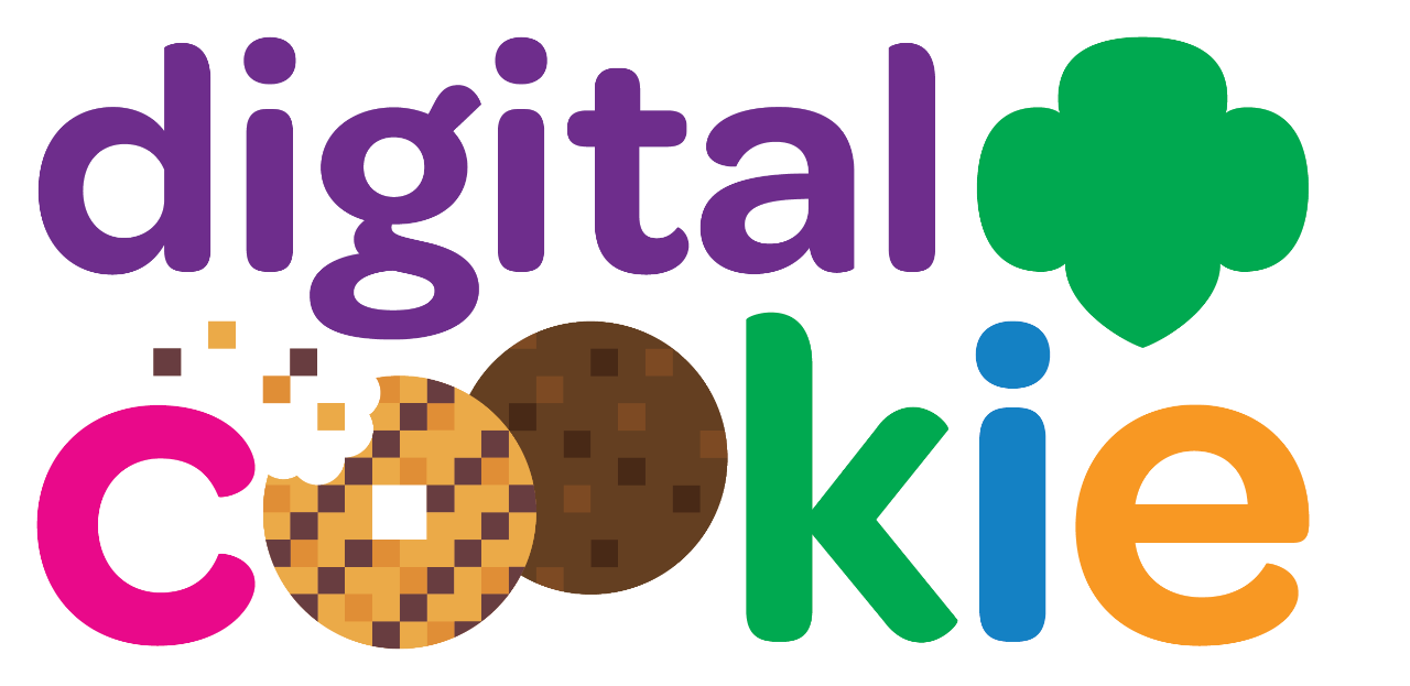 Digital Cookie