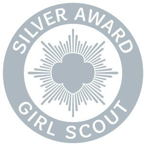 19_Marcomm_SilverAwardGirlScout_logo_RGB_300x300
